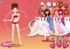 Game Thời trang cô dâu 17