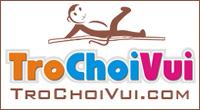 Logo TroChoiVui.com